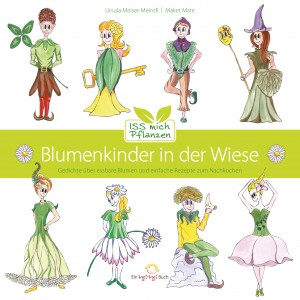 Kinderbuch Iss Mich_2DS_RZ1.indd