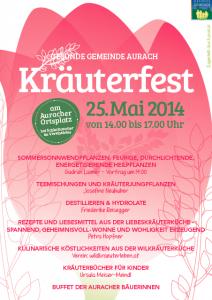 krautfest_aurach