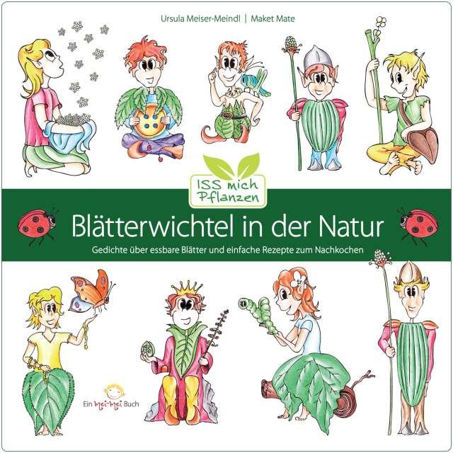 Cover Blätterwichtel_single.indd