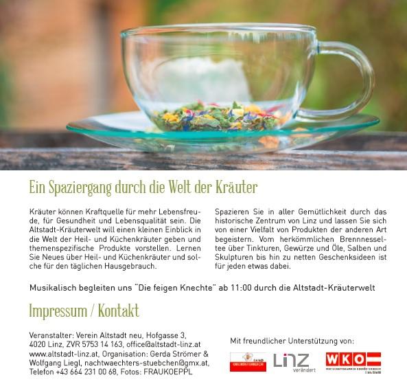 kw_altstadt2