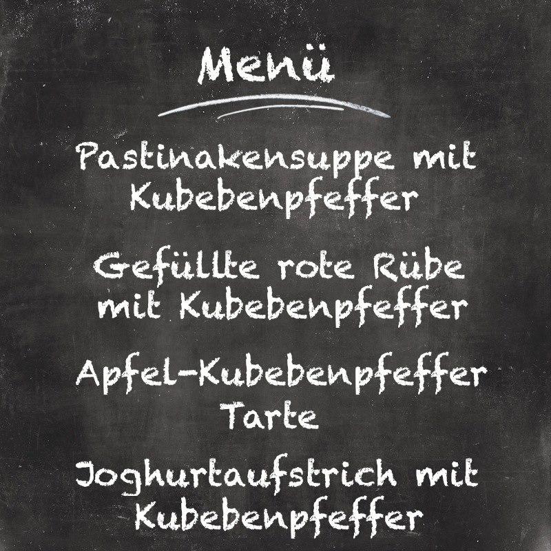 menutafel