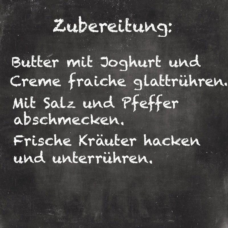 zutaten_aufstrich