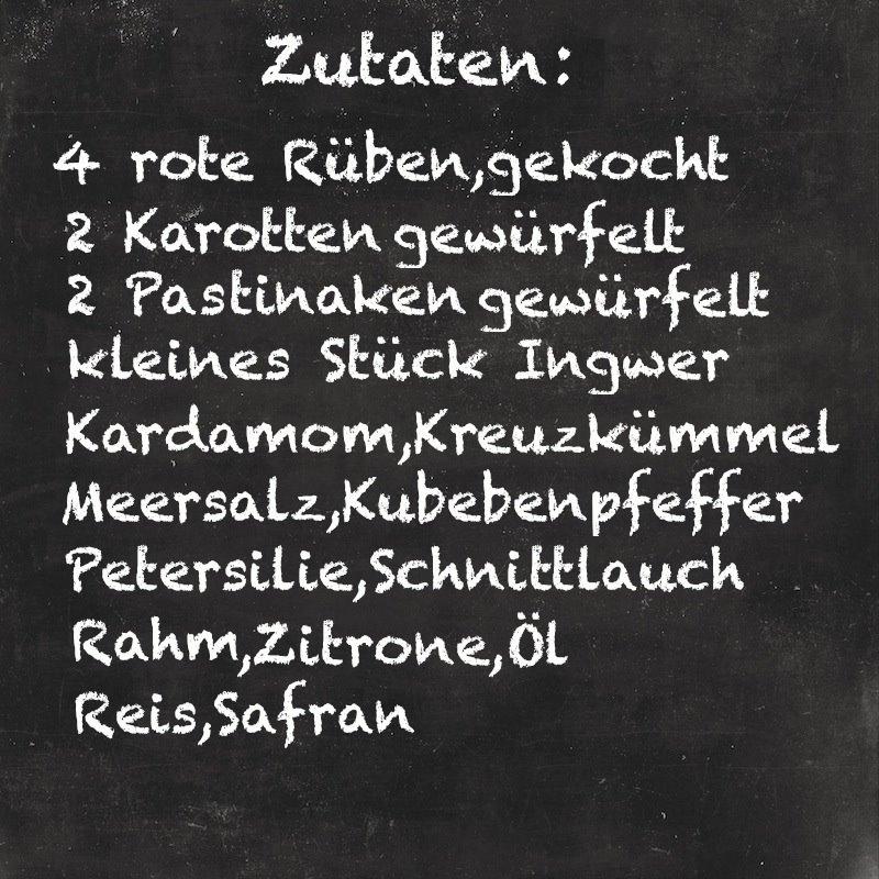 zutatenliste_rote_rüben