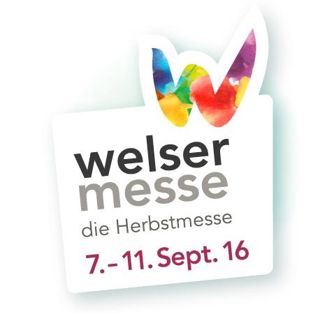 messe_wels
