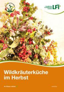 herbstbuch